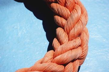 Rope 9