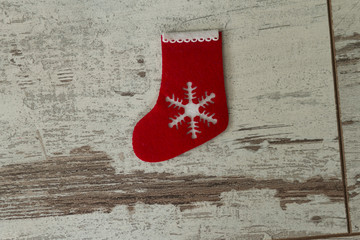 Kardan Çorap