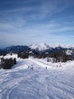 Piste de ski - 75376993