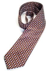 Tie Men's texture.