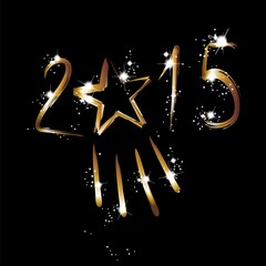 2015 brillante