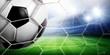 Stadium Goal - 75404517