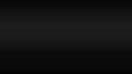 Animated dark background with blinking lines