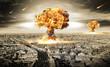 Nuclear War - 75419162