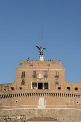 Sant'Angelo - Roma