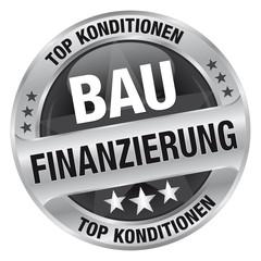 Bau-Finanzierung - Top Konditionen