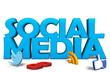 Social Media - 75421114