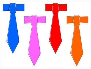 Dads Ties