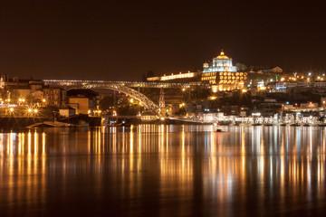 Porto Pilar