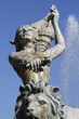 Neptune Fountain - Monterrey city center - 75437360