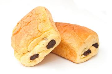 petits pains industriels,