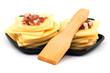Raclette - 75444769