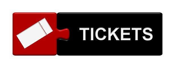 Puzzle Button: Tickets buchen