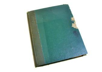 Old and antique book