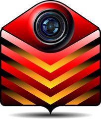 folder for images