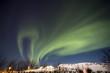 Aurora Borealis - Northern Lights in Iceland