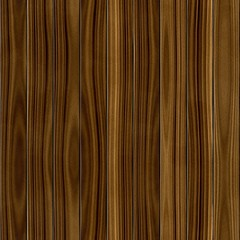 Seamless tileable wood board texture