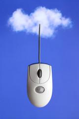 colgado de la nube-f15
