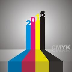 CMYK_31