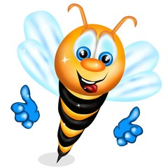 ape regina doc