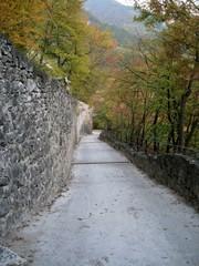 Besenello e Castel Beseno