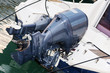 Outboard engines - 75468709