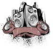 Sound City - 75471589