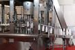 Dairy packaging line - 75472907