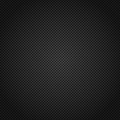 Cuadrados_Textura