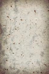 cement concrete grunge texture vintage background
