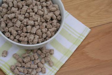 bon bon di crusca_ cereali per colazione