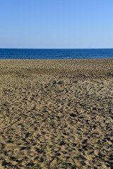 Playa 6