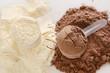 Protein powder - 75484531