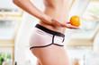 gesunde Ernährung Diät