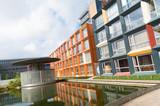 student apartments - 75485368