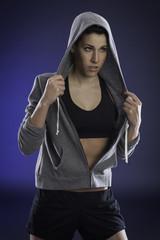Fitness002