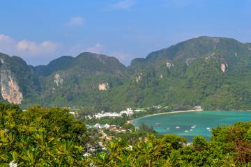 Thailand 19