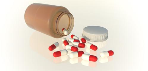 Таблетки, pills