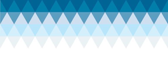 mosaico, triangoli, sfondo triangoli, triangoli, bg