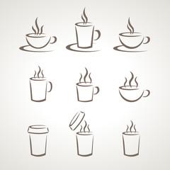 coffe_logo, logo café