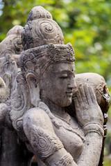Sculpture in Thailand