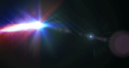 Comet 4k