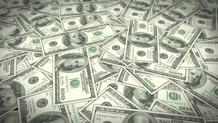 Bills Money Currency Taxes  Debt Spending Budget Financial