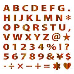 アルファベット-05