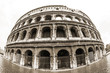 L'antichita di Roma.....
