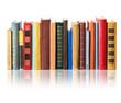Books - 75530362