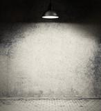 Fototapety Spotlight