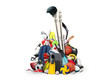 Sports equipment - 75531532