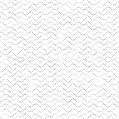 Unusual abstract stars texture, geometric gray background