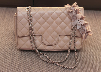 Female handbag